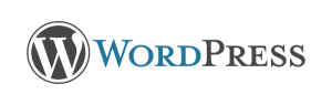 WordPress WP