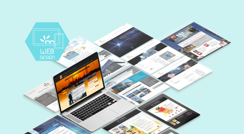 visu-webdesign3